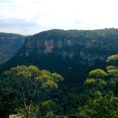 Blue Mountains2.jpg
