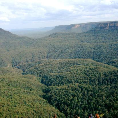 Blue Mountains3.jpg