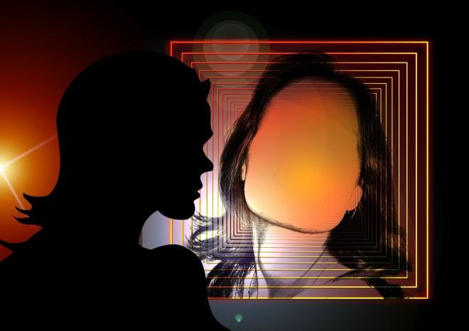 Ego identity.jpg